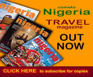 cometonigeria.com