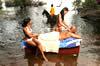 La Campagne Tropicana Beach