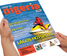 cometonigeria magazine