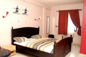 Dannic Hotel Port Harcourt