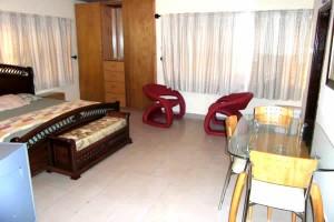 Lavida Suites, Enugu
