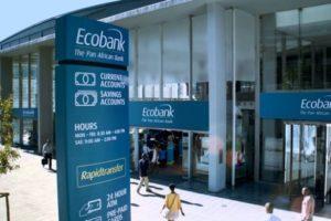 ecobank-2