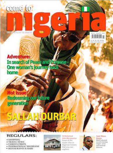 ctn-magazine-thirdquarter2