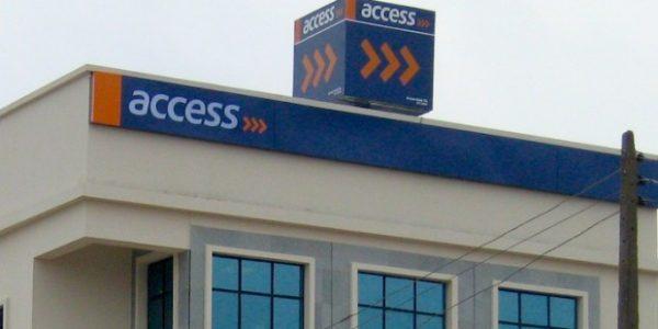 access-bank-620x310