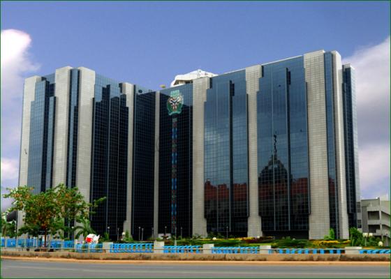 cbn-building-nigeria