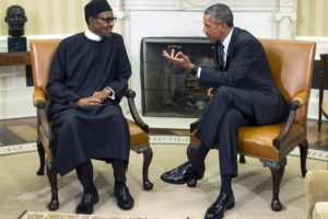 nigeria-u-s-relationship-1