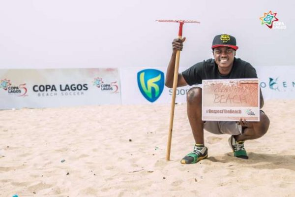 copa-lagos-clean-the-beach-img-1305