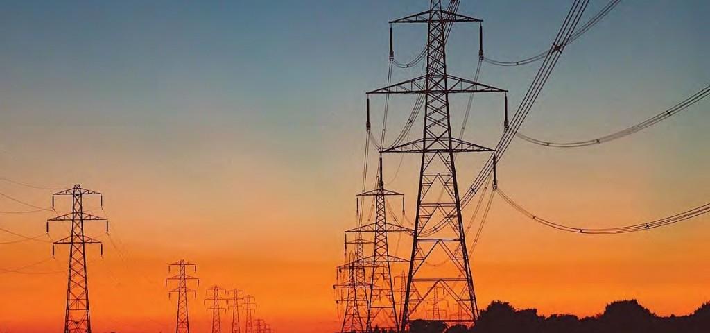 power-sector-1-1024x570-1024x480