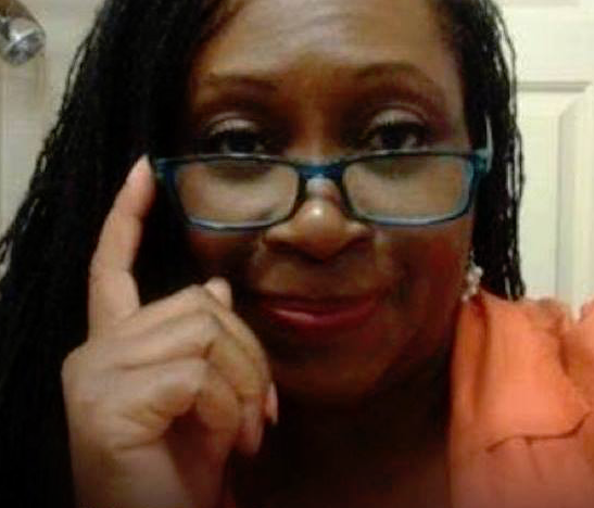 Pam Sam on Nigeria Tourist Visa Policy
