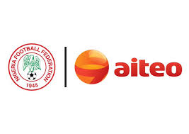 NFF n Aiteo Group