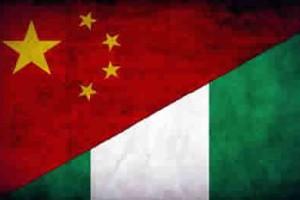 Nigeria and China trade relations hit U.S.$7.5 Billion