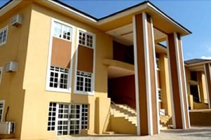 TheHotel Enugu