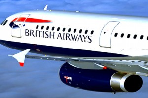 British Airways rewards its outstanding Nigerian trade partners