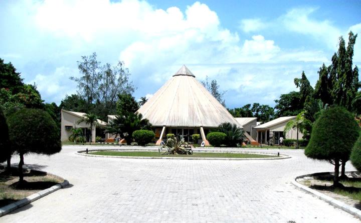 Photo of Lekki Conservation Centre, Lekki, Lagos