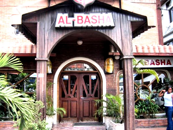 Photo of Al Basha Restaurant, Ikoyi, Lagos