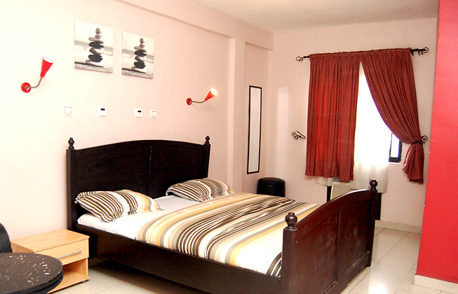 Photo of Dannic Hotel Port Harcourt