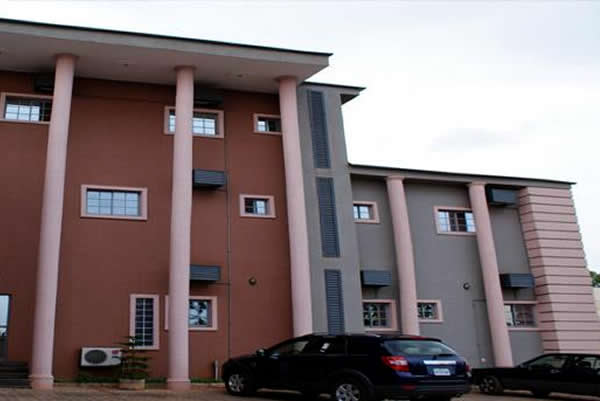 Photo of Bayview Resorts and Hotels, Enugu