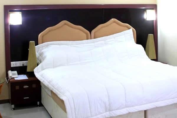 Photo of SDM Tavern Hotel, GRA, Agodi, Ibadan