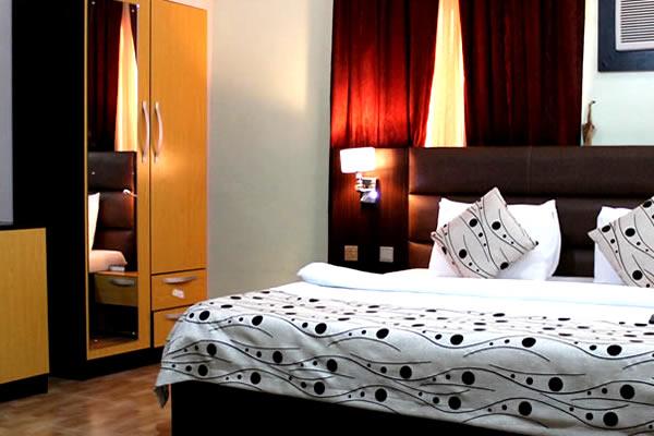 Photo of DownTown Royal Hotel, Ikeja, Lagos