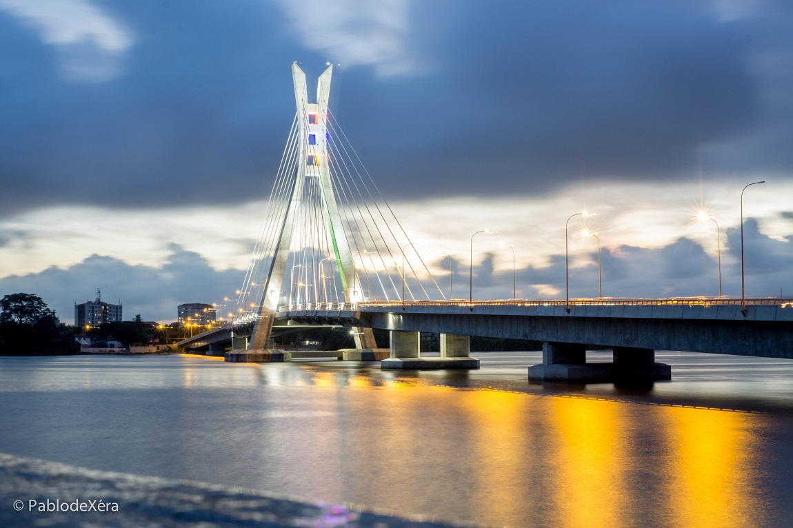 Photo of LAGOS, Africa's Big Apple – Lagos tourist attractions