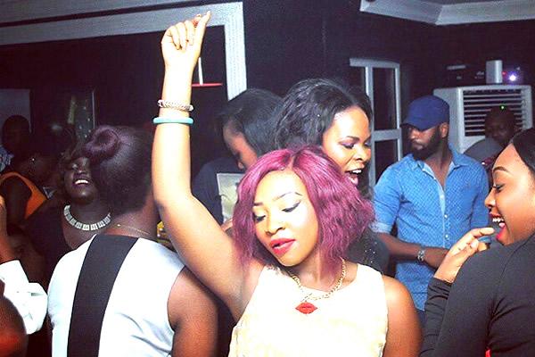 Photo of Slicks Bar and Club VGC, Lagos