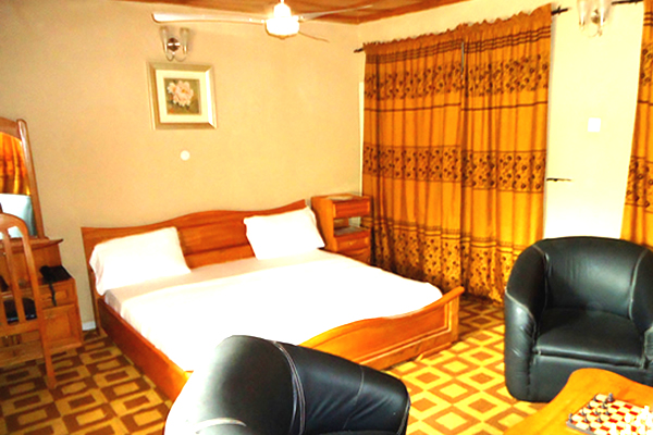 Photo of Laropa Hotels and Suites, Gwarinpa, Abuja