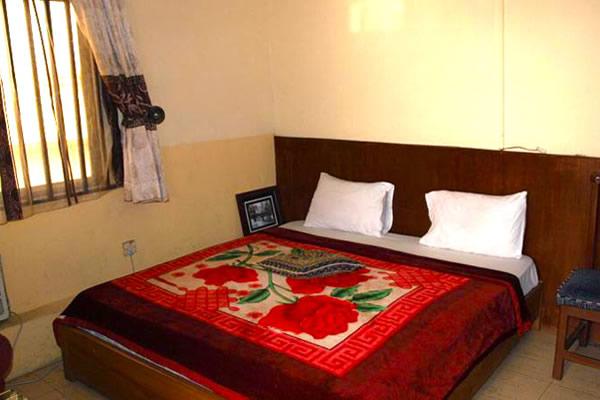 Photo of City View Hotel Ikeja, Lagos