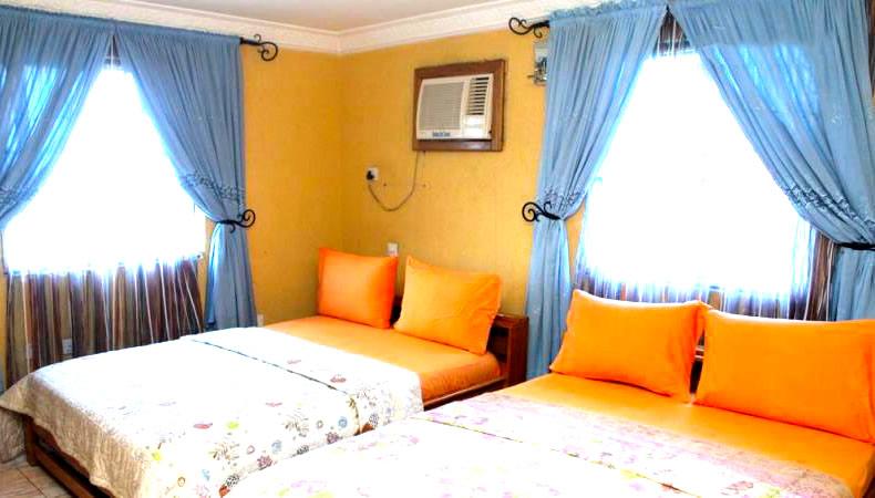 Photo of Duban International Hotels, Ikeja, Lagos