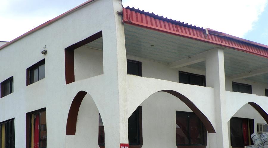 Photo of Hilton Hotels, Ile-Ife
