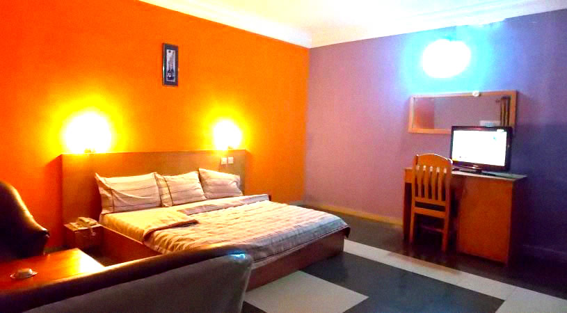 Marble Arch Hotels – Hotels in Awka Anambra State