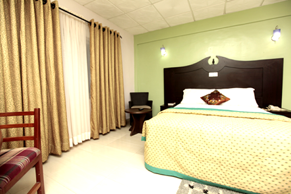 Photo of Etal Hotels Apapa, Lagos