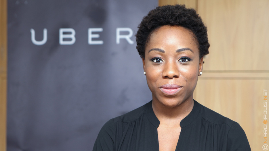 Photo of Uber Roars in Nigeria, Hunts for Expansion in French Speaking W'African Countries