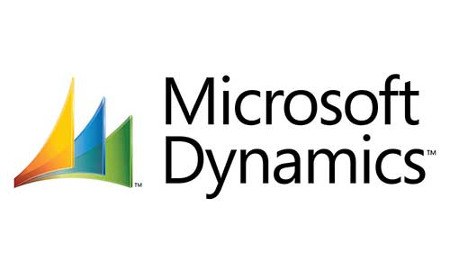 Photo of Microsoft and Dynamics Solutions partners to Strengthen Digital Learning