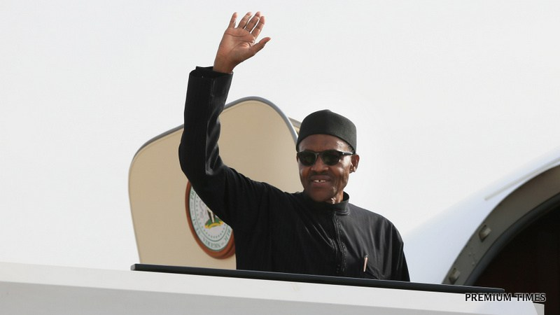 Photo of President to Attend the Fourth Africa-Arab Summit