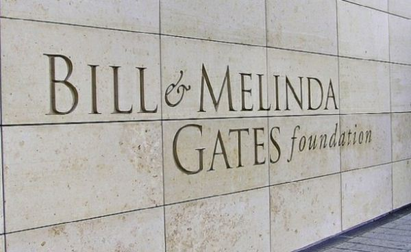 Photo of Gates Foundation Spends Millions on Humanity Services