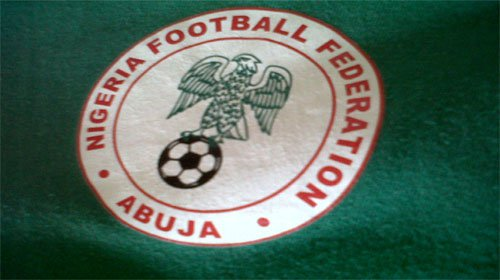 Photo of The Nigeria Football Federation gets budgetary lift