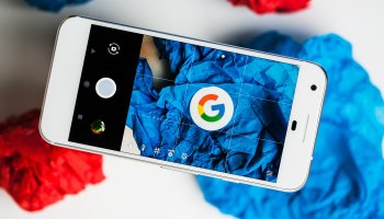 Photo of $40 Smartphone in September from Google