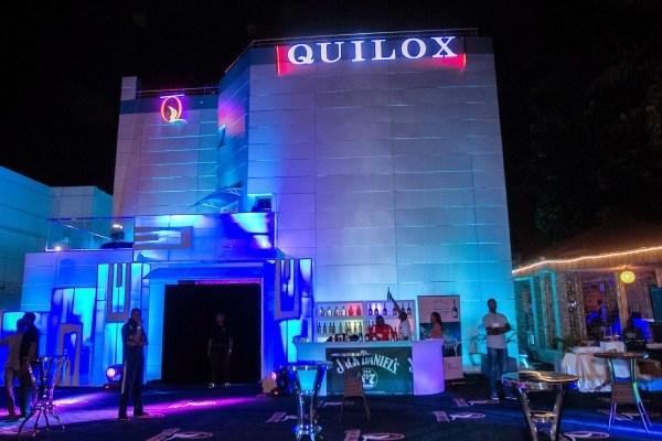 Photo of Club Quilox – Nigeria