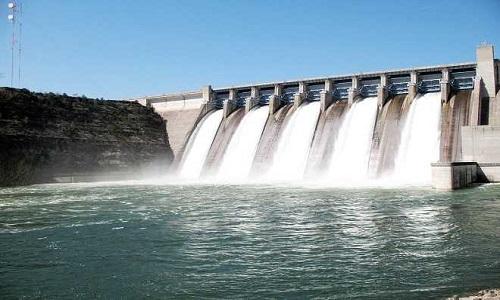 Kainji Dam Guide To Nigeria Tourism Local Culture