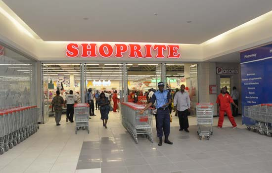 Image result for ikeja shopping mall