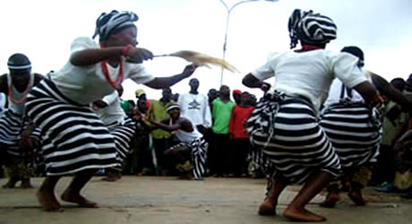 Benue State History, Tourist Attractions, Hotels & Travel Info