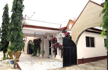 Photo of Brymor Hotels, Woru-Okinni, Osogbo