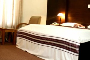 Nicon Luxury Hotel Hotels In Abuja Where To Stay In Abuja