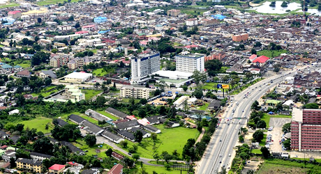 Photo of Port Harcourt travel guide