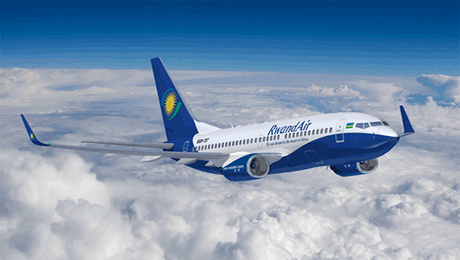Photo of RwandAir launched direct flights to Lagos