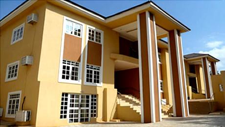 Photo of THEHotel Enugu