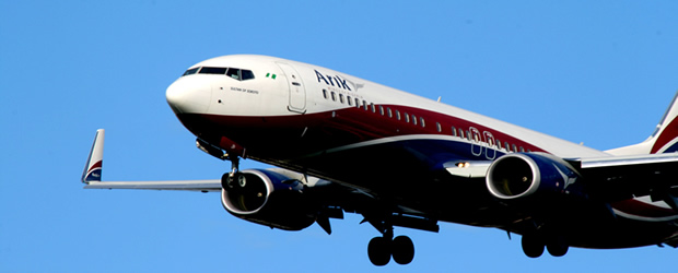 arik air is nigerias biggest indigenous commercial airline marketing essay It is also listed among the next eleven economies set to become among the biggest in the world nigeria is commercial capital of nigeria airline: arik air:.