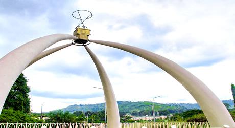 Photo of Enugu travel guide